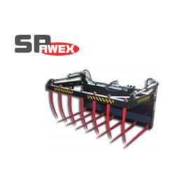 spawex-min