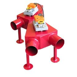 automatyczny-rodzielacz-ssacy-min
