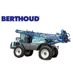 berthroud-min