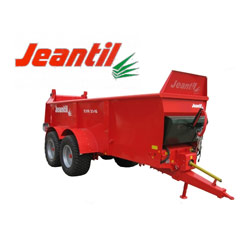 jeantil-min