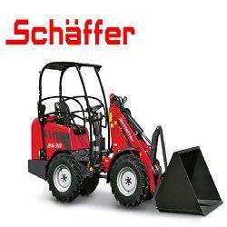Kostka Schaffer