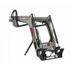 mx-gama-technic-min