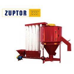 zuptor-min