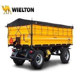 kostka Wielton