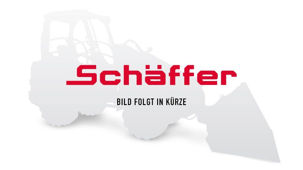 nophoto schaffer